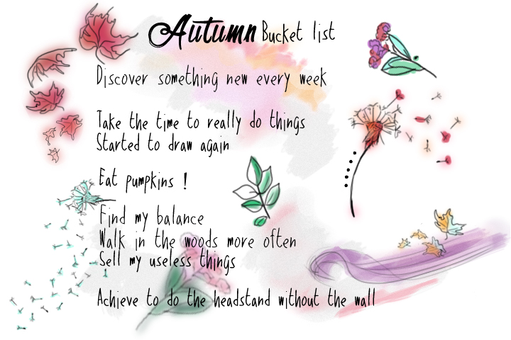 LIST-AUTuMN-rectif